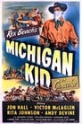 Michigan Kid