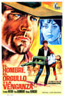 Pride and Vengeance