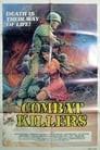 Combat Killers