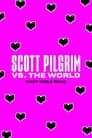 Scott Pilgrim vs. the World  -  Cast Table Read