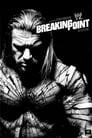 WWE Breaking Point 2009