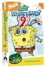 "SpongeBob SquarePants - ""Where's Gary?"""