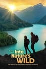 Into Nature's Wild