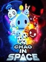 Sonic Presents: Chao In Space