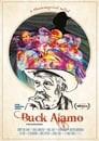 Buck Alamo