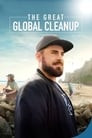 The Great Global Cleanup