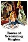 Tower of Screaming Virgins