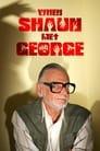 When Shaun Met George