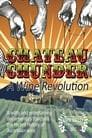 Chateau Chunder: A Wine Revolution