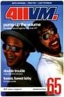 411VM: Issue 65