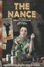 The Nance: Live From Lincoln Center