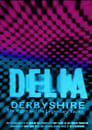 Delia Derbyshire: The Myths And Legendary Tapes