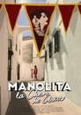 Manolita, la Chen de Arcos