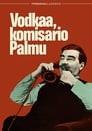 Vodka, Mr. Palmu
