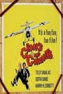 Crooks and Coronets