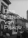 The Mystery of Piskov