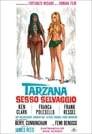 Tarzana, the Wild Woman