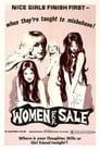 Women for Sale