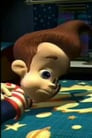 Jimmy Neutron: Runaway Rocketboy!