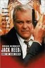 Jack Reed: A Killer Among Us
