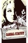 Carnal Circuit