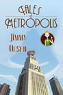 "DC Nation - Tales of Metropolis - ""Jimmy Olsen"""