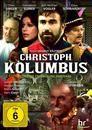 Christoph Kolumbus oder Die Entdeckung Amerikas
