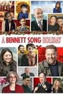 A Bennett Song Holiday