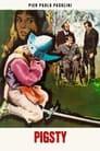 Pigsty