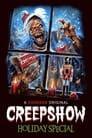 A Creepshow Holiday Special