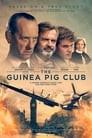 The Guinea Pig Club