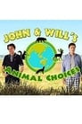 John and Will's Animal Choices
