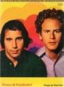 Simon and Garfunkel: Songs of America