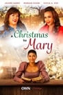 A Christmas for Mary