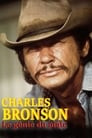 Charles Bronson: The Spirit of Masculinity