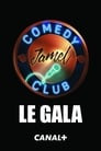 Le gala du Jamel Comedy Club