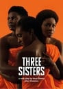 National Theatre at Home: Three Sisters