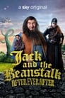 Jack and the Beanstalk: After Ever After