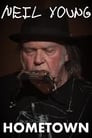 Neil Young: Hometown