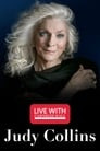 Live with Carnegie Hall: Judy Collins