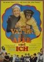 Mein Vater, der Affe und ich