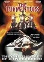 The Tormentors