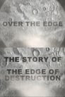 "Over the Edge: The Story of ""The Edge of Destruction"""