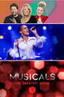Musicals: The Greatest Show