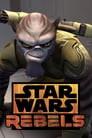 Star Wars Rebels: Entanglement