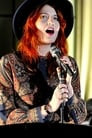 Live Lounge: Florence + the Machine