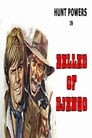 Ballad of Django