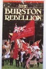 The Burston Rebellion