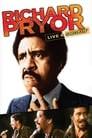 Richard Pryor: Live and Smokin'