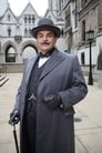"""Poirot: """"The Labours of Hercules"""""""